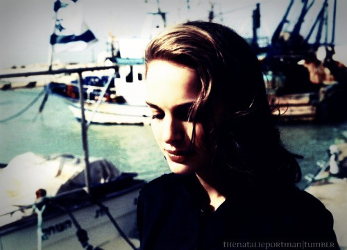 actress, beautiful, natalie portman, pretty, water front