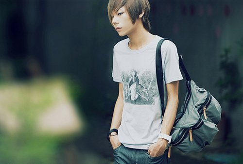 adams apple, adamsapple, all those btfl boyz, asian, bones, boy, cute, hair, skinny, thin, ulzzang, veins, yu ha min