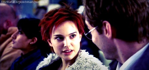 alice, beautiful, closer, movie, natalie portman, red hair