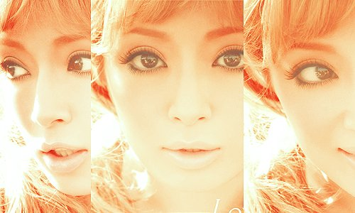 ayumi, ayumi hamasaki, beauty, flawless, japan, japanese, jpop, musician, perfect, queen, singer