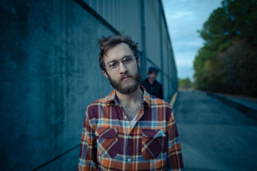 beard, boy, cute, glasses