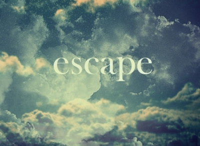 beautifull, escape, heaven