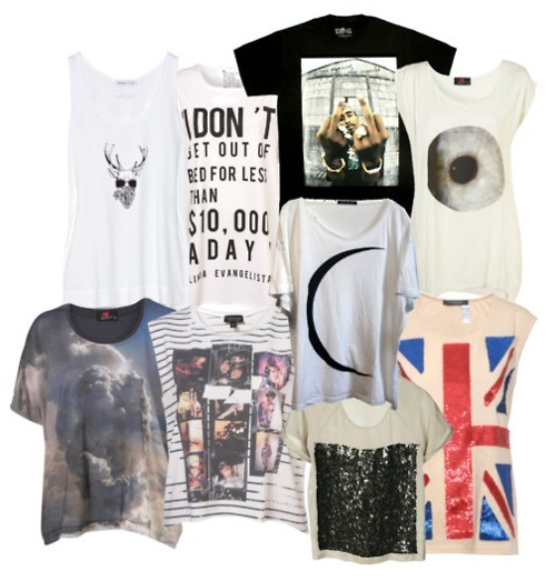 casual, clothing, collections, fashion, spring, summer, winter, tops, t-shirts