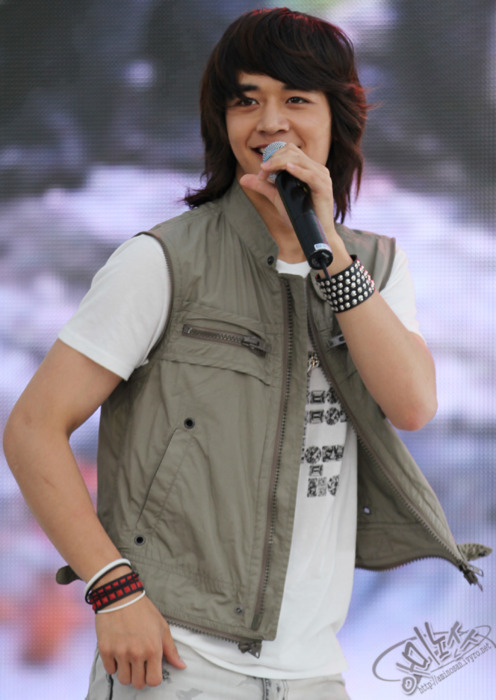 choi minho, cute, flaming charisma, korean, kpop