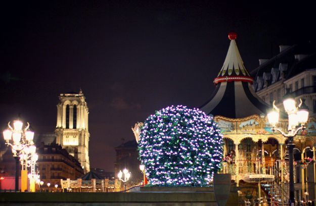 christmas, france, french, holidays, making magique