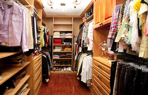 closet, clothes, fashion, wardrobe
