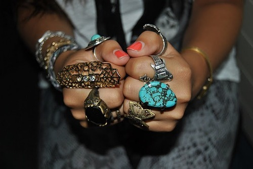 cute, fashion, hands, lovely, photo, rings, wish