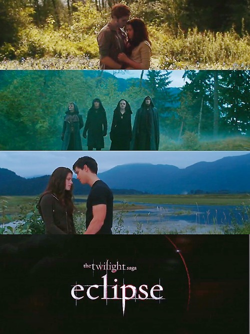 eclipse, jacob, kristen stewart, robert pattinson, robsten