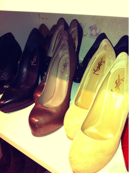 fashion, heels, love, shoes, shoes;shoes;shoes, ysl