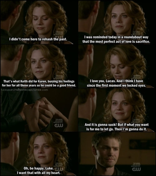 leyton, love, lucas scott, one tree hill, oth