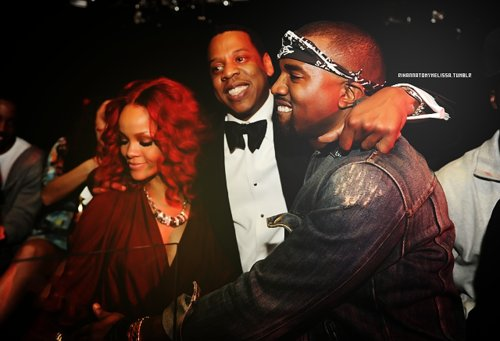 *-*, black, jay z, kanye west, red