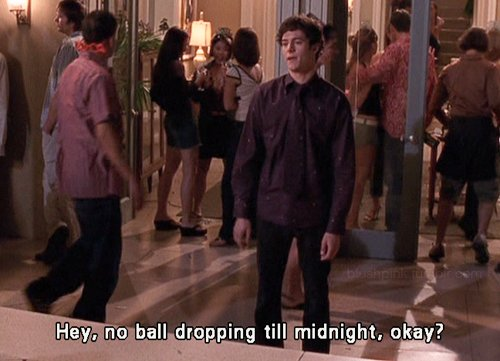 adam brody, seth, seth cohen, the oc