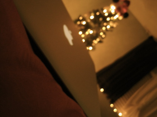 alwayslove, apple, bedroom, christmas, disney