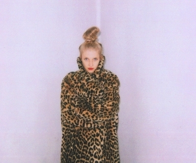 amazing, anorexia, anorexic, beautiful, beauty, blonde, blonde hair, blue eyes, brunette, girl, gorgeous, inspirational, leopard print, model, pretty, red lips, skinny, stunning, thin, walls, white wall, woah, woman, women, wow