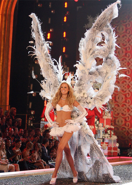 angel, victorias secret, wings