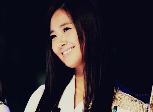 asian, girl, girls generation, korean, kpop, pretty, snsd, yuri