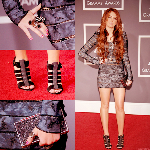 black, miley cyrus, pretty, shoes