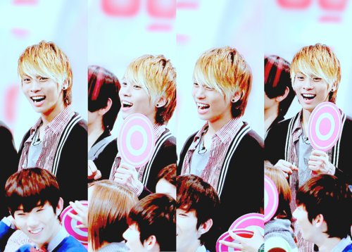 bling bling, cute, guy, kim jonghyun, korean