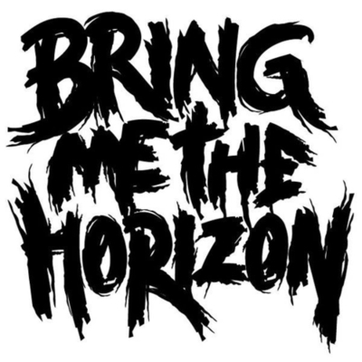 bmth, bring me the horizon, jona weinhofen, lee malia, matt kean