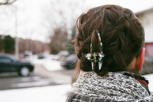 braid, braided, braids, cutee, fashion
