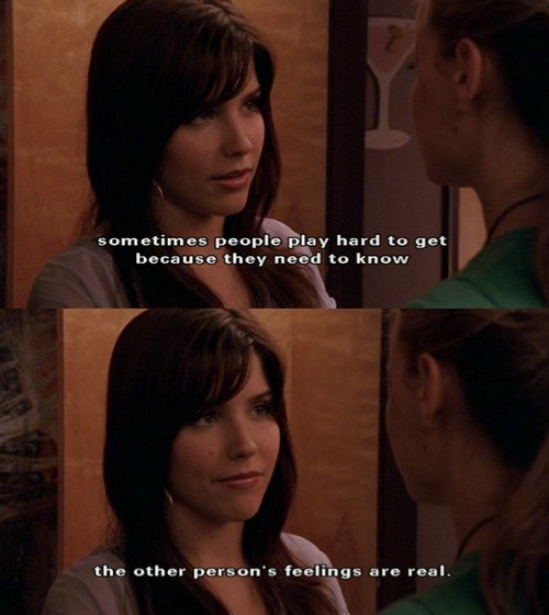 brooke davis, one tree hill, pretty, sophia bush