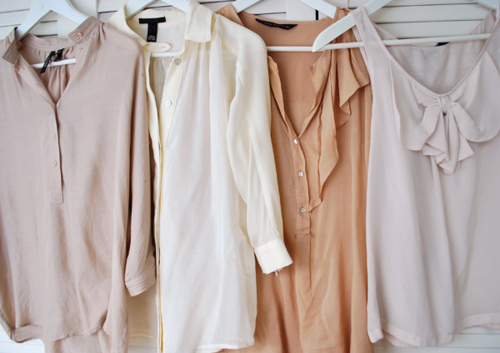 clothes, colors, cute, dresses, fashion
