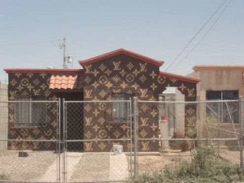 fashion, hannel, louis vuitton, luis vuitton, omg, tijuana house