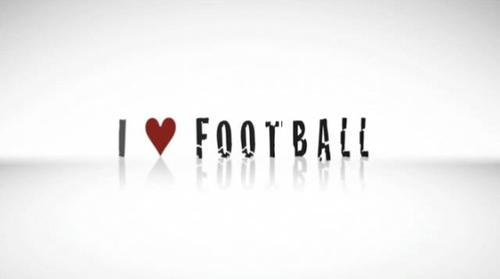 football, love, migorado, not soccer, turn