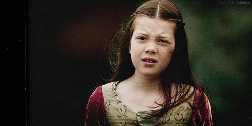 lucy, lucy pevensie, narnia, the chronicles of narnia