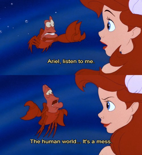 a pequena sereia, ariel, disney, disney princess, the little mermaid