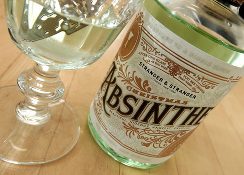 absinthe, alcohol, beer, champagne, classy