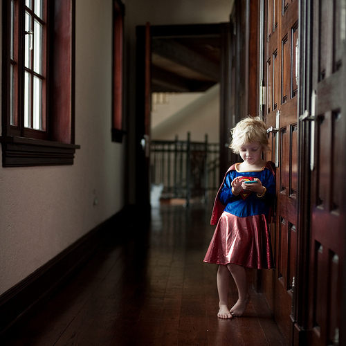 adorable, beautiful, blond, cute, dress, girl, kid, little, love, lovely, own, super, wood