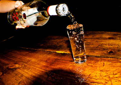 alcohol-beer-champagne-classy-cocktail-F