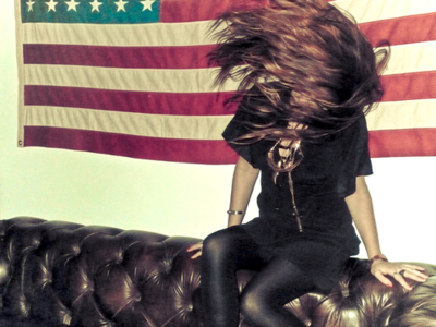 america, fashion, girl, hair