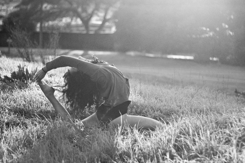 arms, ballerina, ballet, beauty, body, dance, dancer, feet, field, girl, grass, legs, light, photography, sexy, sun, vintage