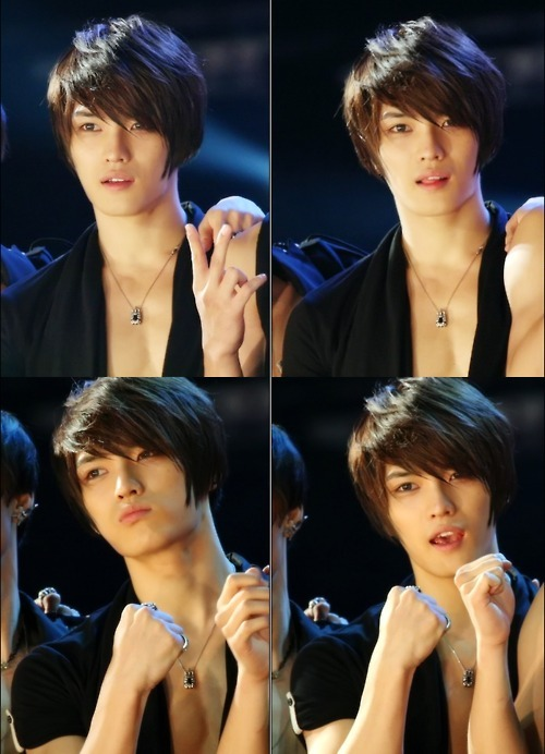 asian, dbsk, hero, jaejoong, korean