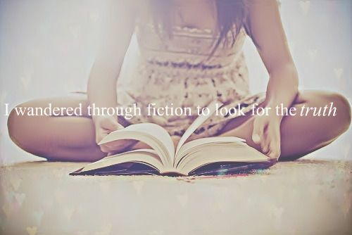 beautiful, books, cute, girl, photography, pretty, quote, reading