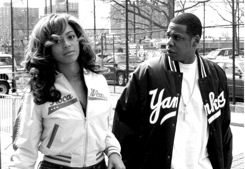 beyonce, celebrity couples, jay z, rapper, rocafella records