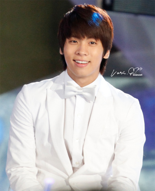 bling bling, cute, guy, hot, kim jonghyun, korean, kpop, shinee, uljjang, ulzzang