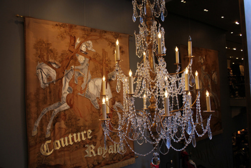 Horse chandeliers chandelier online rustic chandeliers rustic lighting by avalanche ranch lighting aloadofball Choice Image