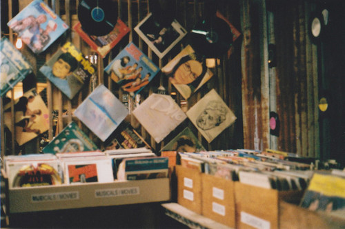 fantastic, hipster, indie, music, photography - image ... Indie Photography Music