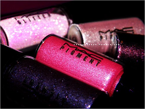 glitter, glittery, lipgloss, make up, pink