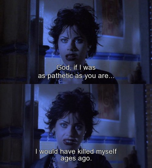 gsayour, movie, screencaps, the craft