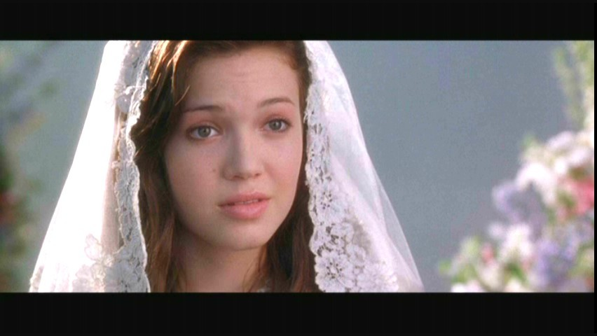 a walk to remember, cute, fashion, girl, love