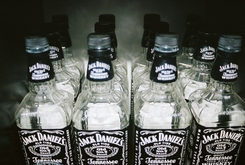 alcohol, jack daniels, whiskey