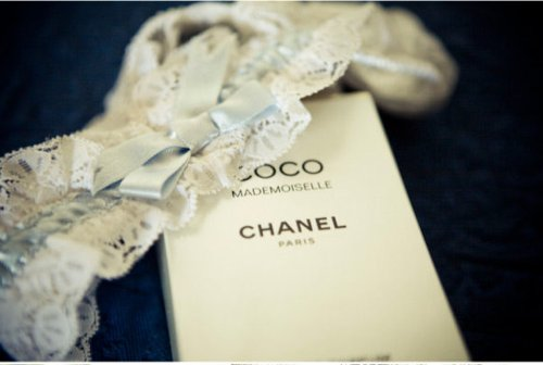 chanel, fashion, loop