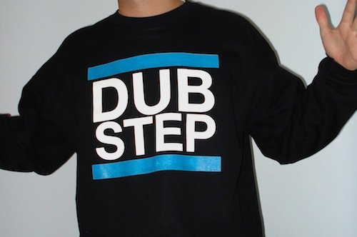 dubstep, fashion, music, photography, shirt