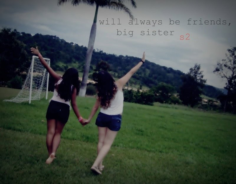 *-*, amiga, amigas, amigas para sempre, beautiful