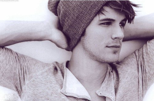 90210, boy, fandangos, hot, matt lanter