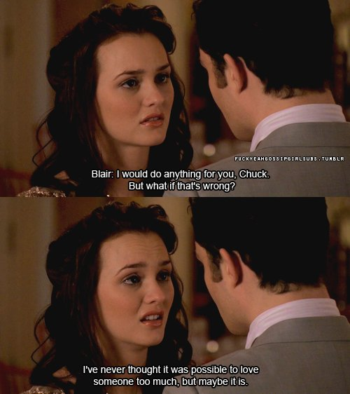bass, blair, chuck, chuck bass, gossip girl